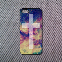 Nebula Cross iPhone 5C case,iPhone 4 case,iPhone 5 case,iPhone 5S case,iPhone 4S case,iPod 4/5 case,Blackberry Z10/Q10 case,Nexus 4/5 case.