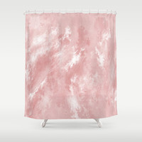 Bathroom Sets Collection By Colorful Art | Society6