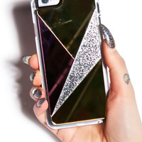 Zero Gravity Nouveau iPhone 6 Case Multi One