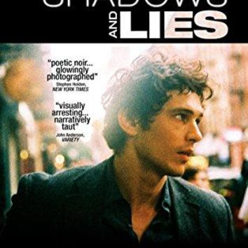 James Franco & Josh Lucas & Jay Anania-Shadows and Lies