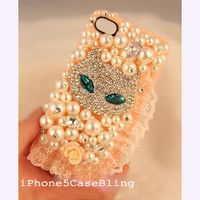 iPhone 4 Case, iPhone 4s Case, iPhone 5 Case, iphone 5 bling case, bling iphone 4 case, iphone 5 pearl case, Cool iphone 4 case, iphone 5