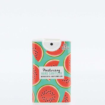 MAD Beauty Fruity Hand Sanitizer - Urban Outfitters