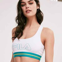 FILA Bra Top - Urban Outfitters