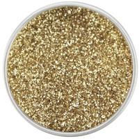 Gold Disco Dust