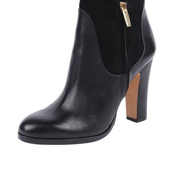 Vince Camuto Cace Bootie