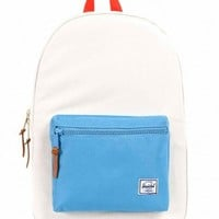 $55.00 Herschel Supply Co. - Settlement Backpack