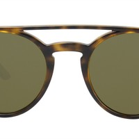 Ray Ban - RB4279 Tortoise - Brown