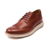Mens Cole Haan Lunar Casual Shoe