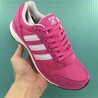 ADIDAS Woman Men Casual Sneakers Sport Shoes-1