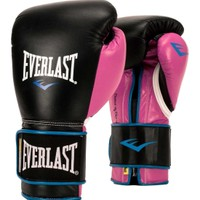Everlast Women's Powerlock Training Gloves | DICK'S Sporting Goods