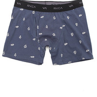 RVCA Skivvy Boxer Briefs at PacSun.com
