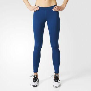 adidas Techfit Long Tights - Multicolor | adidas US
