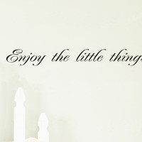 BUY ONE GET ONE FREE - Creative Decoration In House Wall Sticker. = 4799095812