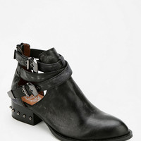 Jeffrey Campbell x UO Everstud Boot