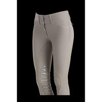 Animo Ladies Full Seat Nalby Grip Breeches