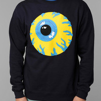 Urban Outfitters - Mishka Keep Watch Sweatshirt