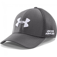 Men's Under Armour Snap Back Hat