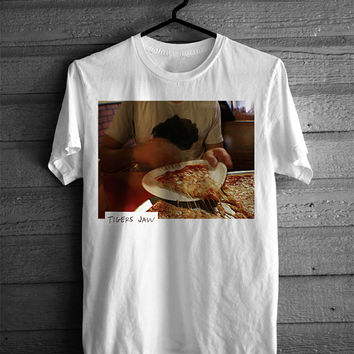Tigers Jaw Tshirt