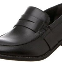 Matisse Women's Boston Loafer