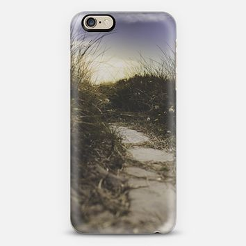 You make me smile iPhone 6 case by Happy Melvin | Casetify