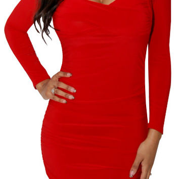 Tender Love-Great Glam is the web's best online shop for trendy club styles, fashionable party dresses and dress wear, super hot clubbing clothing, stylish going out shirts, partying clothes, super cute and sexy club fashions, halter and tube tops, belly