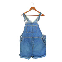 Maternity Overalls Maternity Clothes GAP Overalls Denim Overalls Denim Overall Shorts Women Overalls 90s Overalls Dungarees Women Shortall