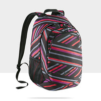Check it out. I found this Nike Team Training Backpack at Nike online.