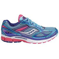Saucony Guide 7 Shoe - Women's