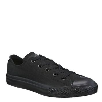 Converse Boys' Chuck Taylor® All-Star® Sneakers | Dillards
