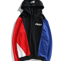 Women's and men's PALACE  Sweatshirt for sale 501965868-0100