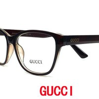 GUCCI Active Series Sunglasses fashion, Polarized Lenses, Case, New NWT