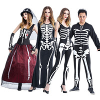 Costume Shirt Games Uniform [8979057159]