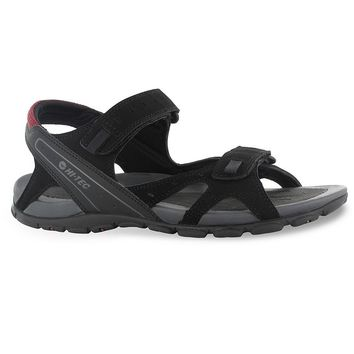 Hi-Tec Laguna Strap Men's Sandals