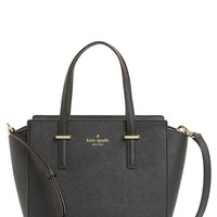 kate spade new york 'cedar street - small hayden' leather satchel | Nordstrom