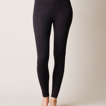 Reach Yoga Leggings