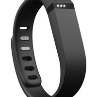 Fitbit Hi-Tech Accessory