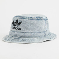 ADIDAS Originals Denim Bucket Hat