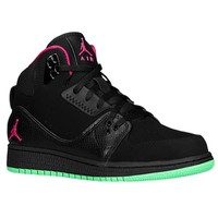 Jordan 1 Flight 2 - Boys' Grade School