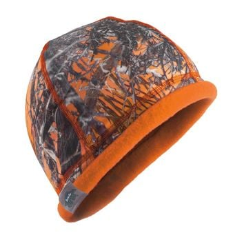 Capula Heavyweight Camo Beanie