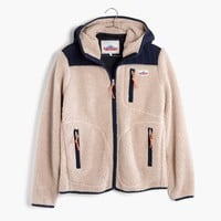 Penfield® Carson Fleece Jacket