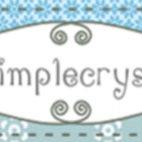 simplecrystal at Bonanza - Jewelry & Watches, Necklaces & Pen...