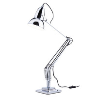 Original 1227 Desk Lamp - A+R Store