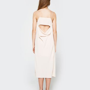C/MEO COLLECTIVE / Infinite Dress