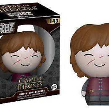 Dorbz by Funko: Game of Thrones: Tyrion Lannister