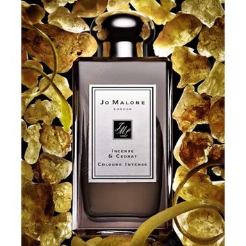 Perfect Jo Malone Women Man Perfume 100ML