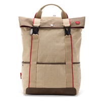 Rykke Laptop Backpack