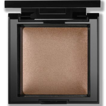 bareMinerals® Invisible Bronze Powder Bronzer | Nordstrom