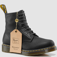 1460 FORLIFE | Mens Boots | Mens | The Official Dr Martens Store - UK
