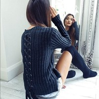 Women's Fashion Winter Hot Sale Tops