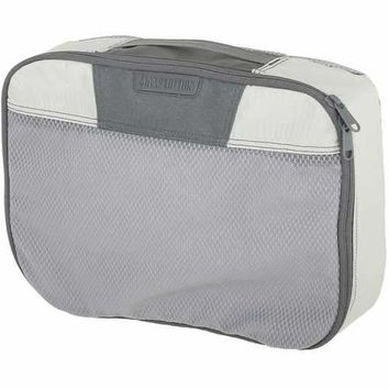Maxpedition PCL Packign Cube Large Gray